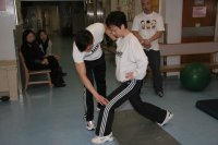 20Mar2011_physical-fitness-ws_26.jpg