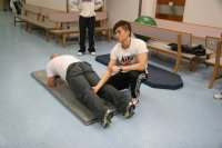 20Mar2011_physical-fitness-ws_33.jpg