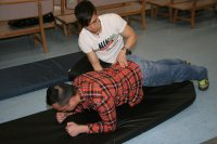 20Mar2011_physical-fitness-ws_40.jpg